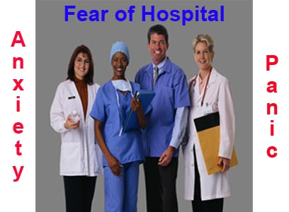 fear-of-hospitals.jpg