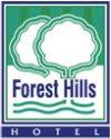 Forest Hills Hotel Frodsham