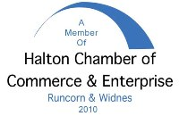 Halton Chamber of Commerce