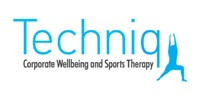 Techniq Wellbeing
