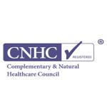 cnhc copy