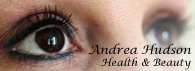 Andrea Hudson Health & Beauty Stockton Health