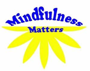 mindfulness logo 2