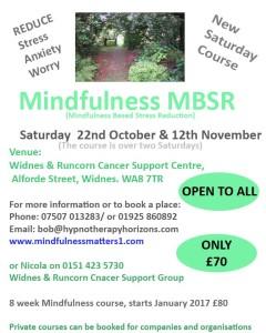 widnes-mindfulness-saturdays
