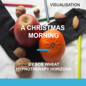 a-christmas-morning-visualization